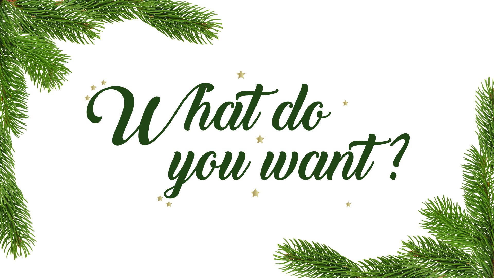 319723_Christmas Sermon Series_Opt1_111618.jpg