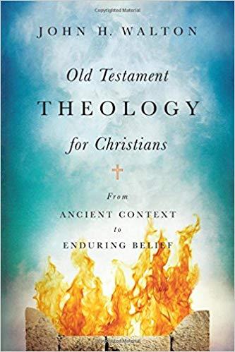 OT theology.jpg