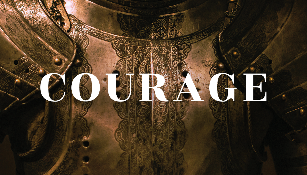 420842_Courage-Front_060719.png