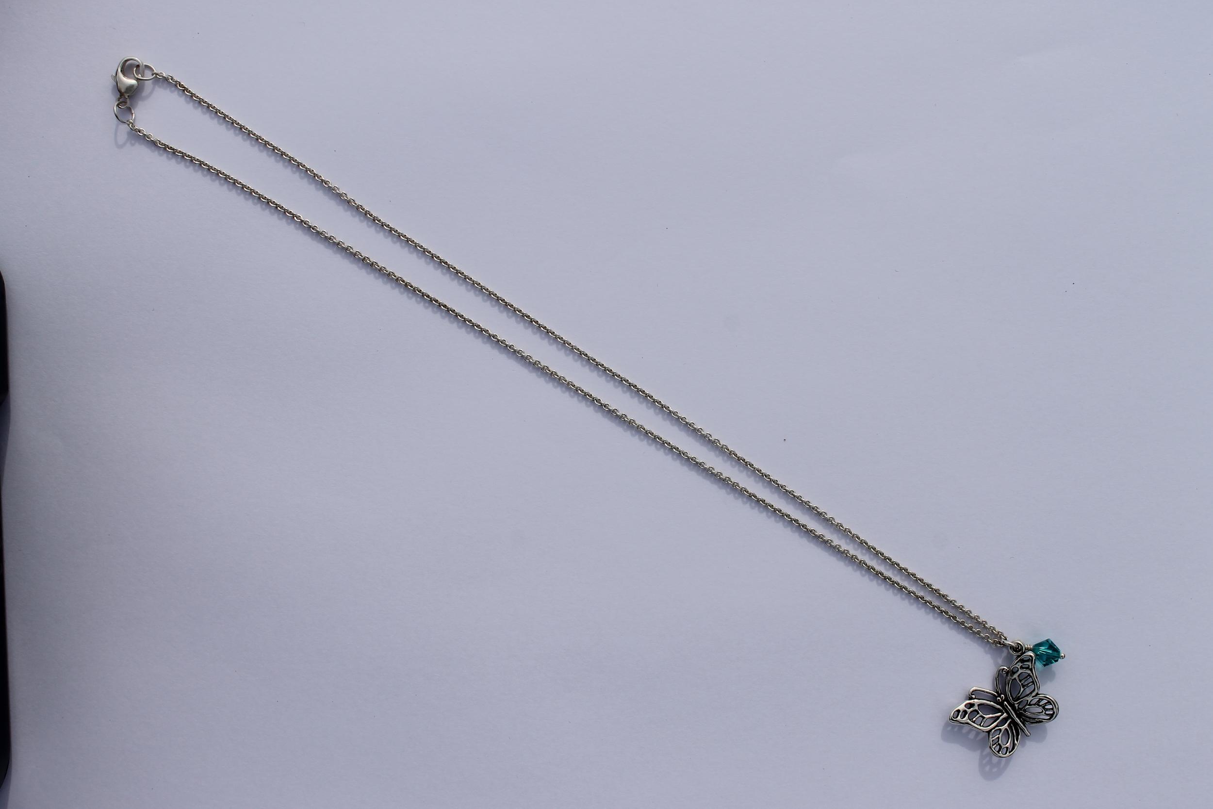 Metamorphosis necklace.JPG