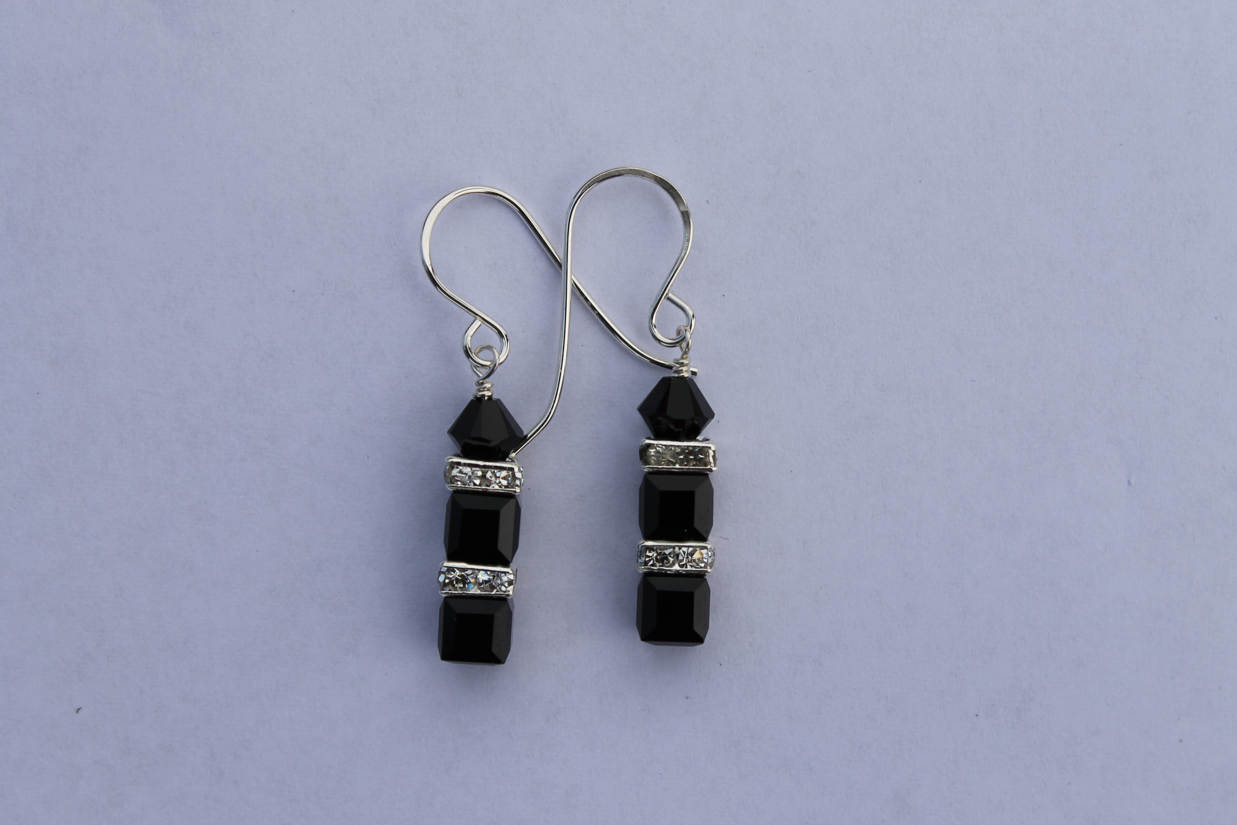 Unforgettable earrings.JPG