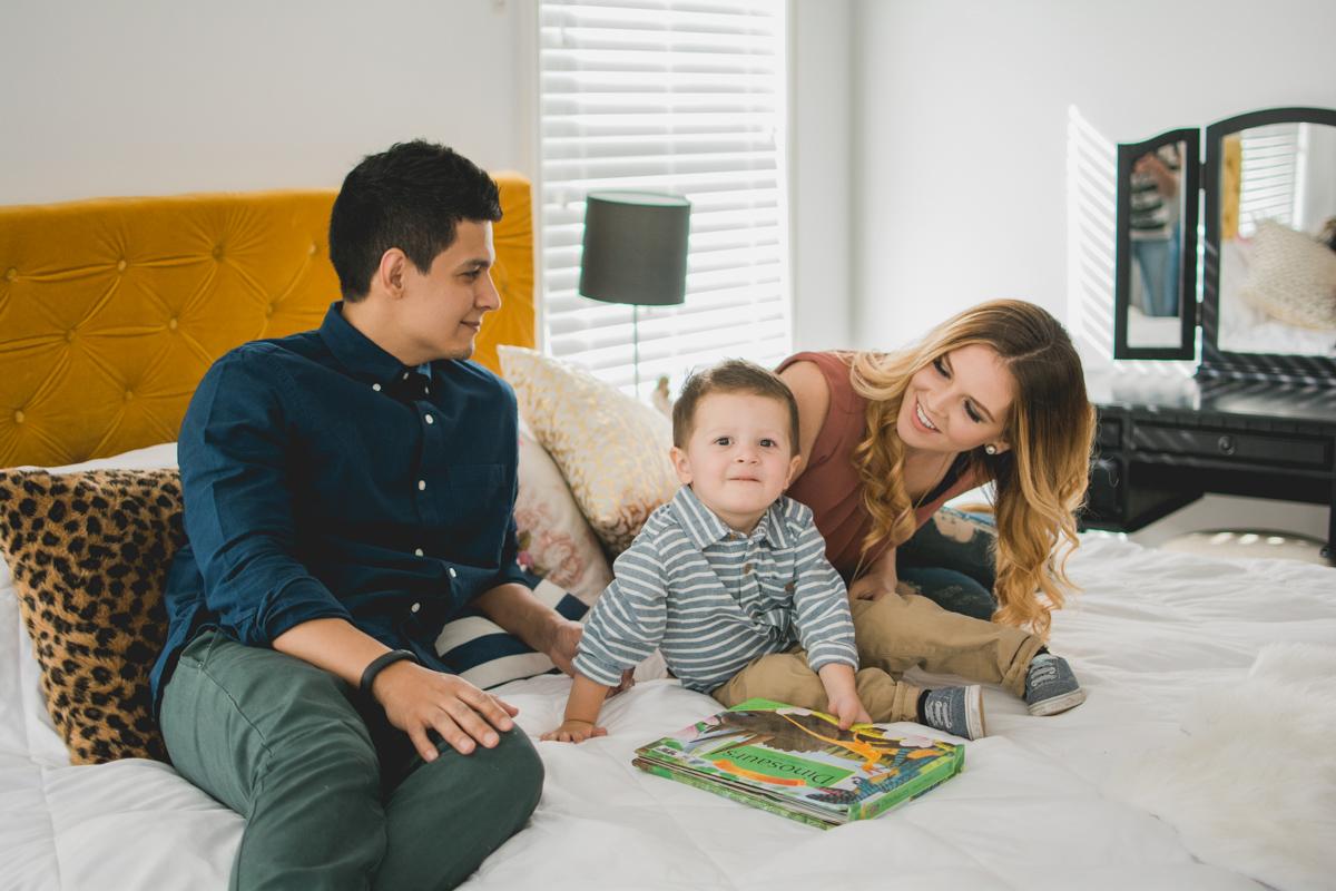 styledfamily-1.jpg
