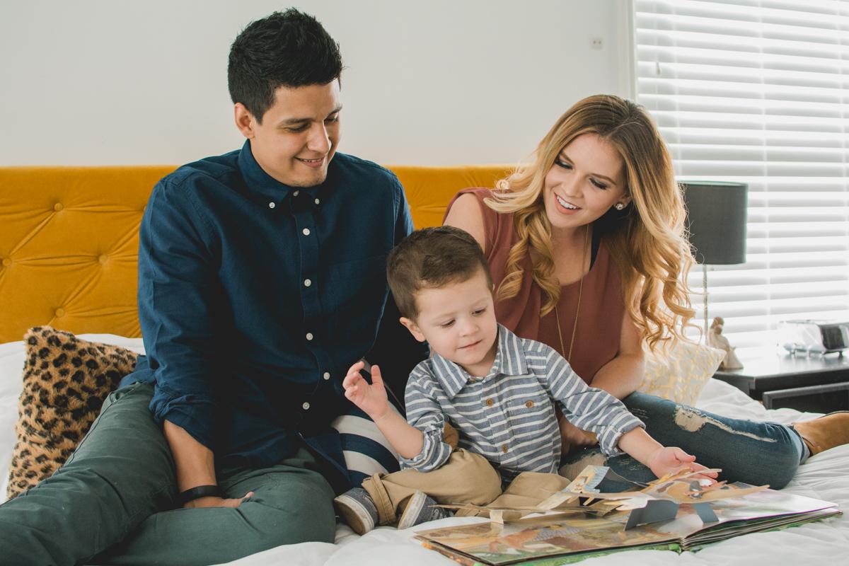 styledfamily-3.jpg