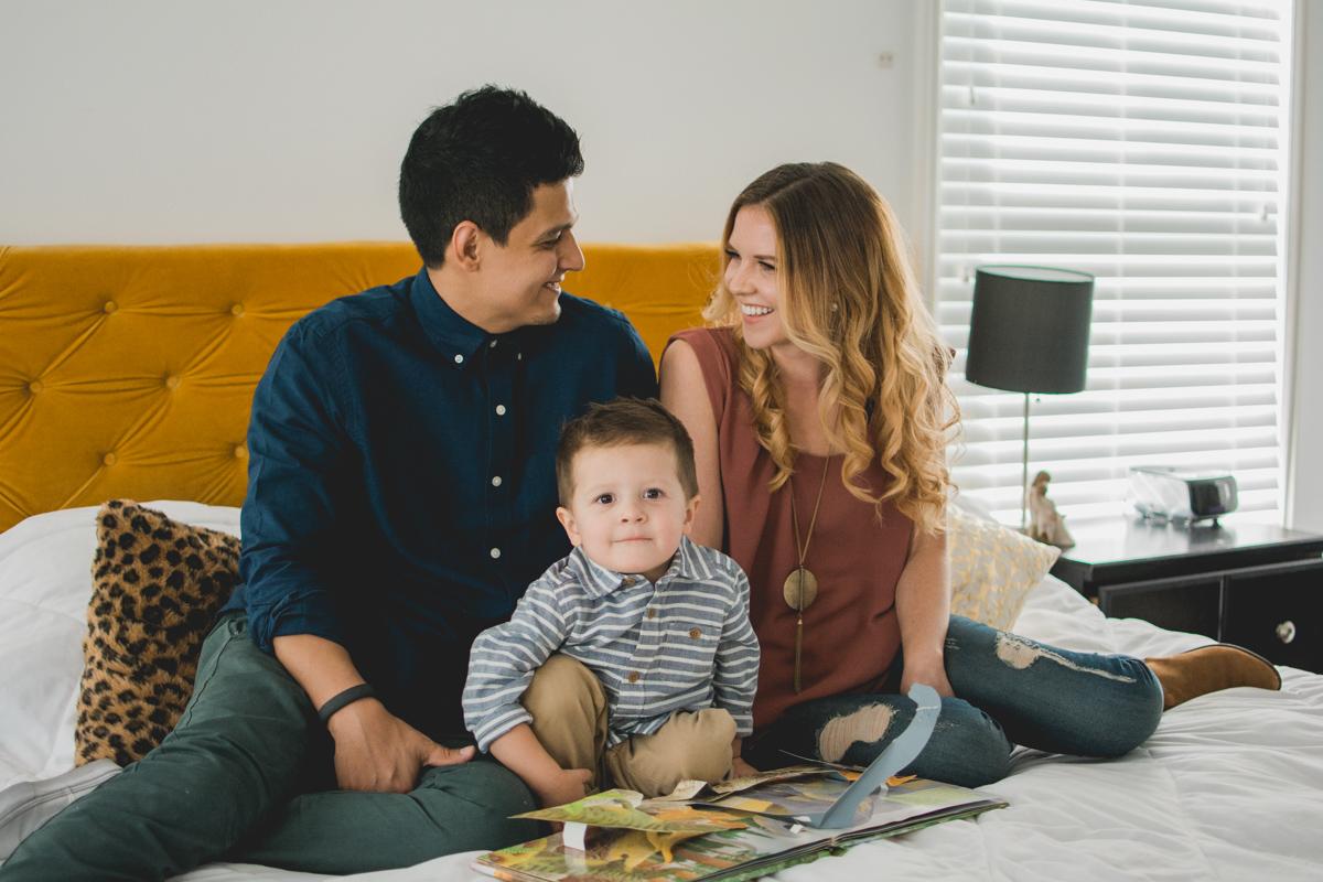 styledfamily-4.jpg