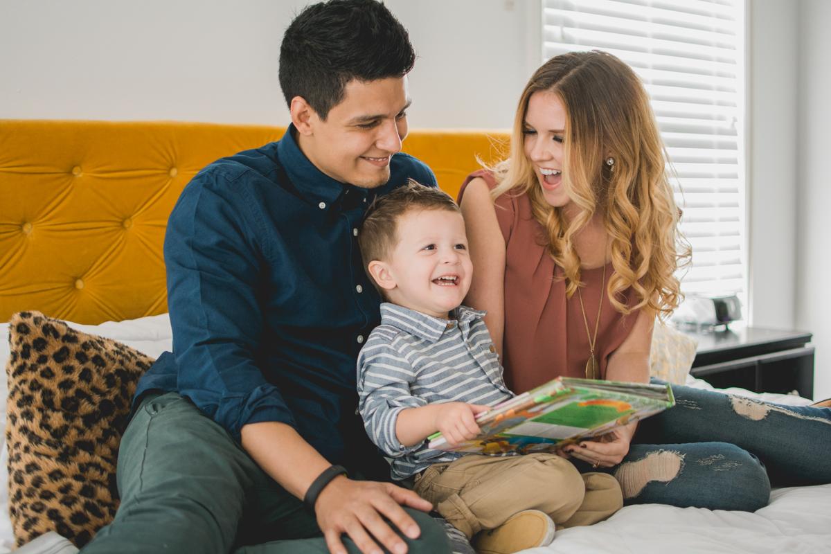 styledfamily-5.jpg