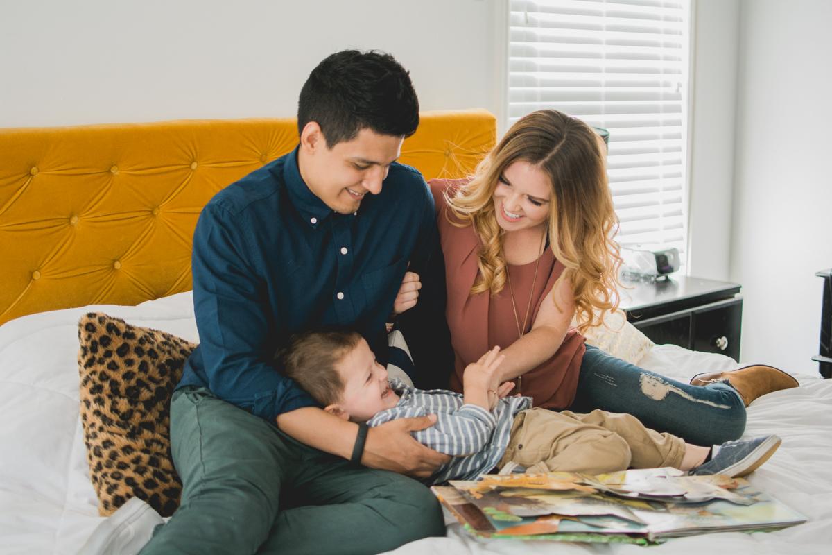 styledfamily-6.jpg