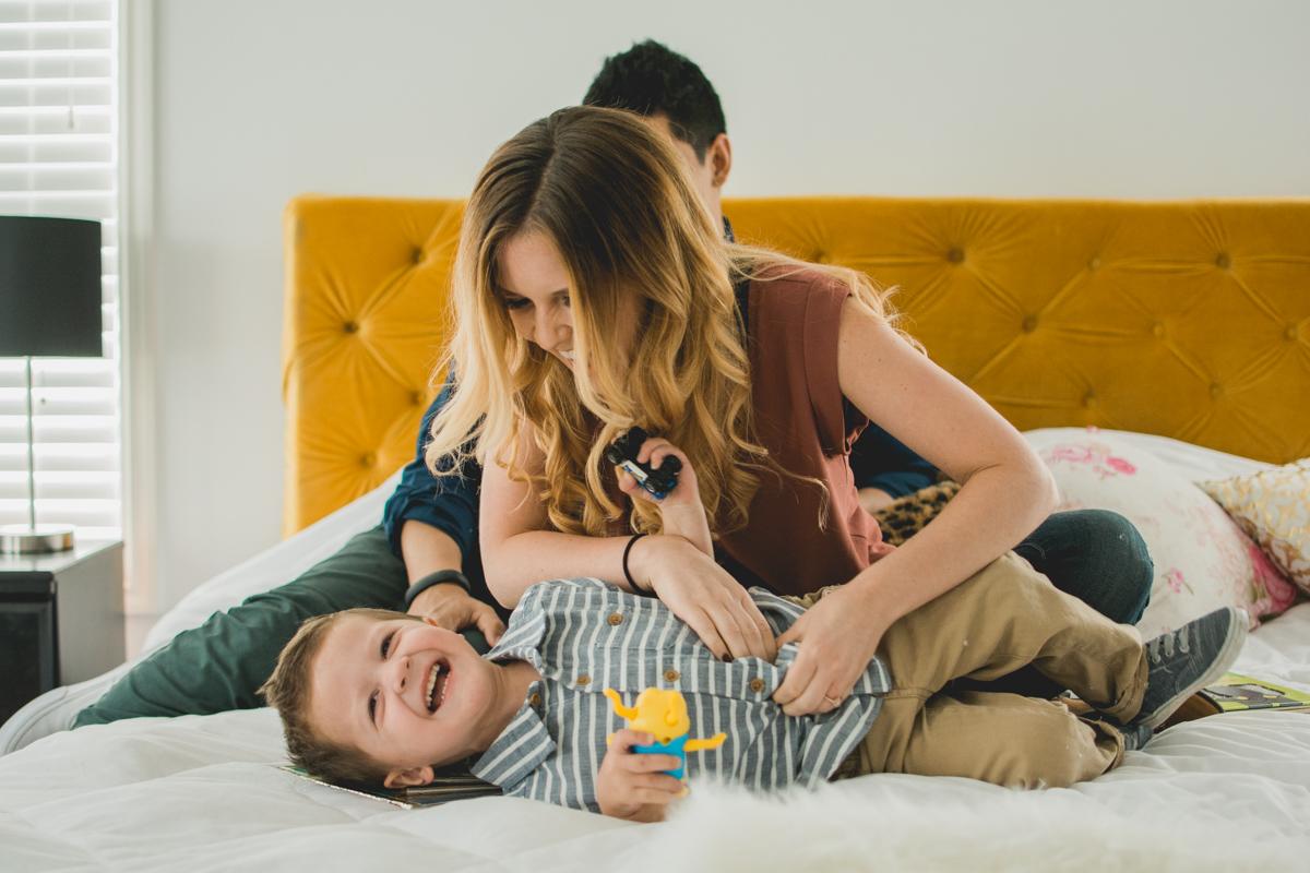 styledfamily-15.jpg
