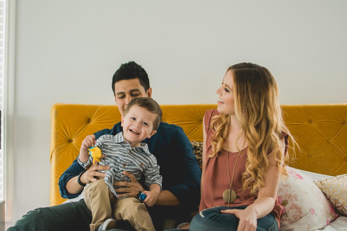 styledfamily-16.jpg