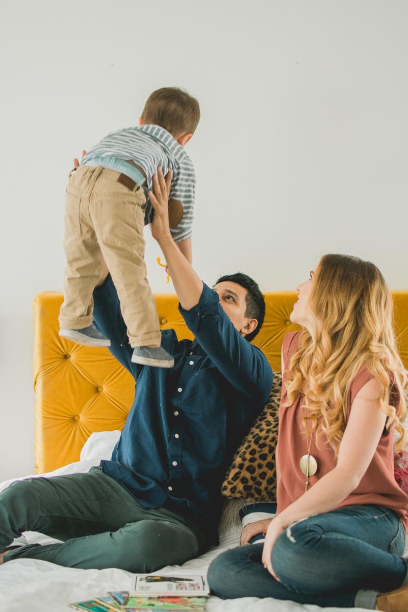 styledfamily-17.jpg