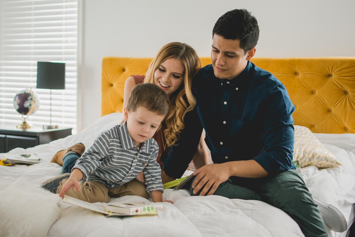 styledfamily-18.jpg