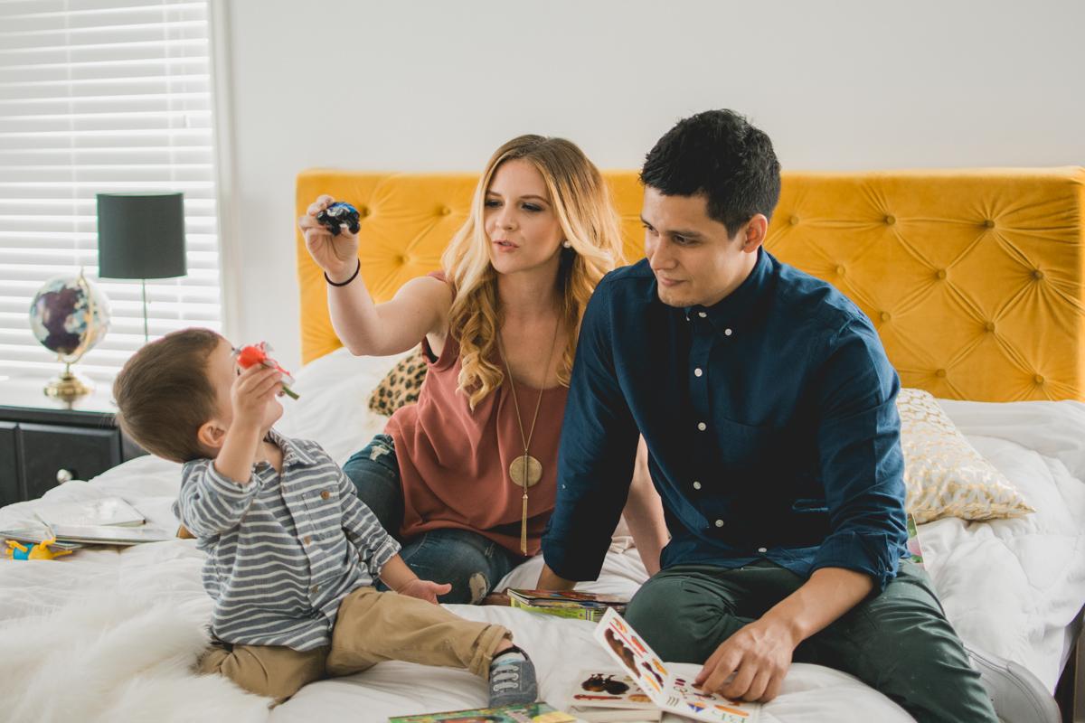 styledfamily-19.jpg