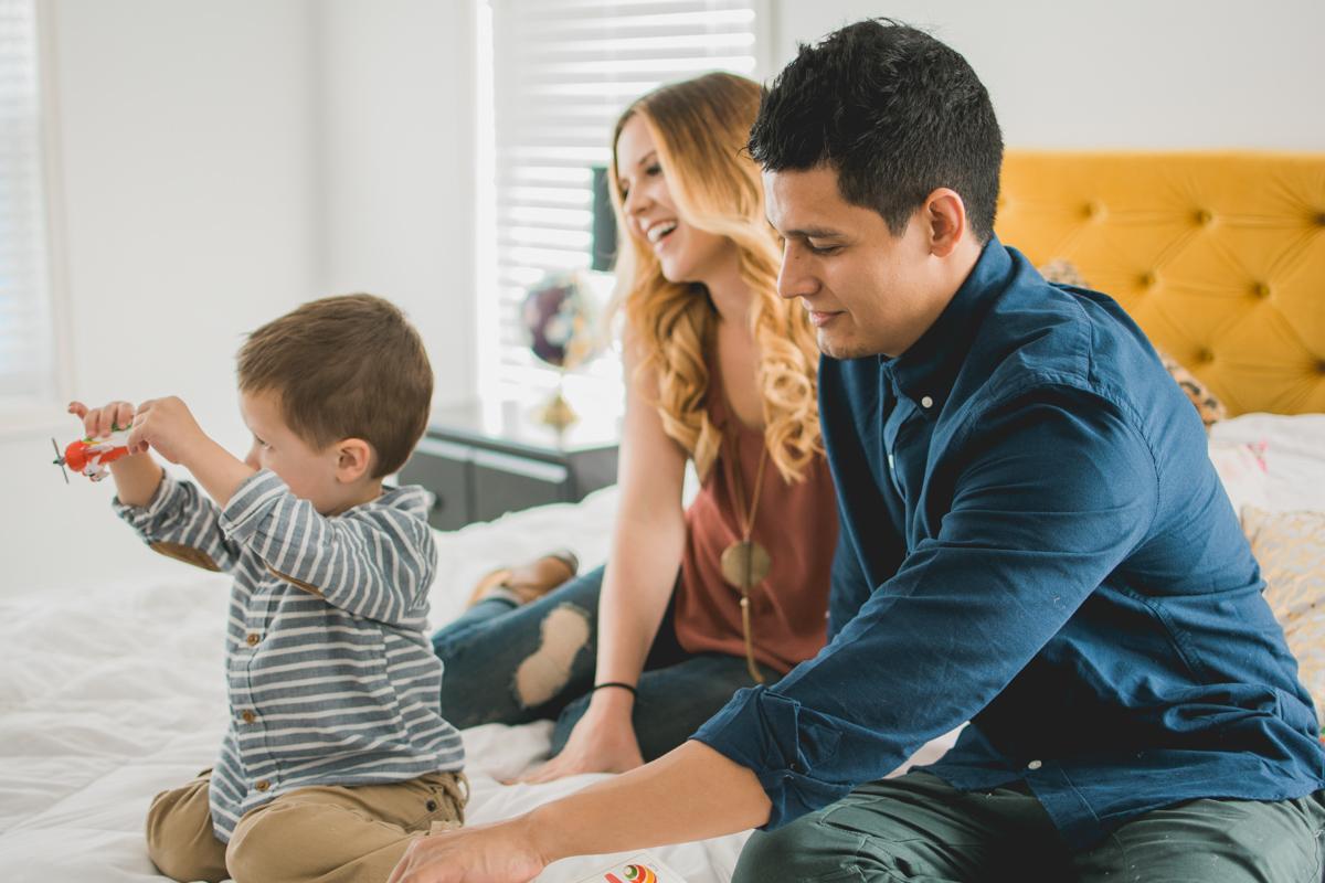 styledfamily-20.jpg