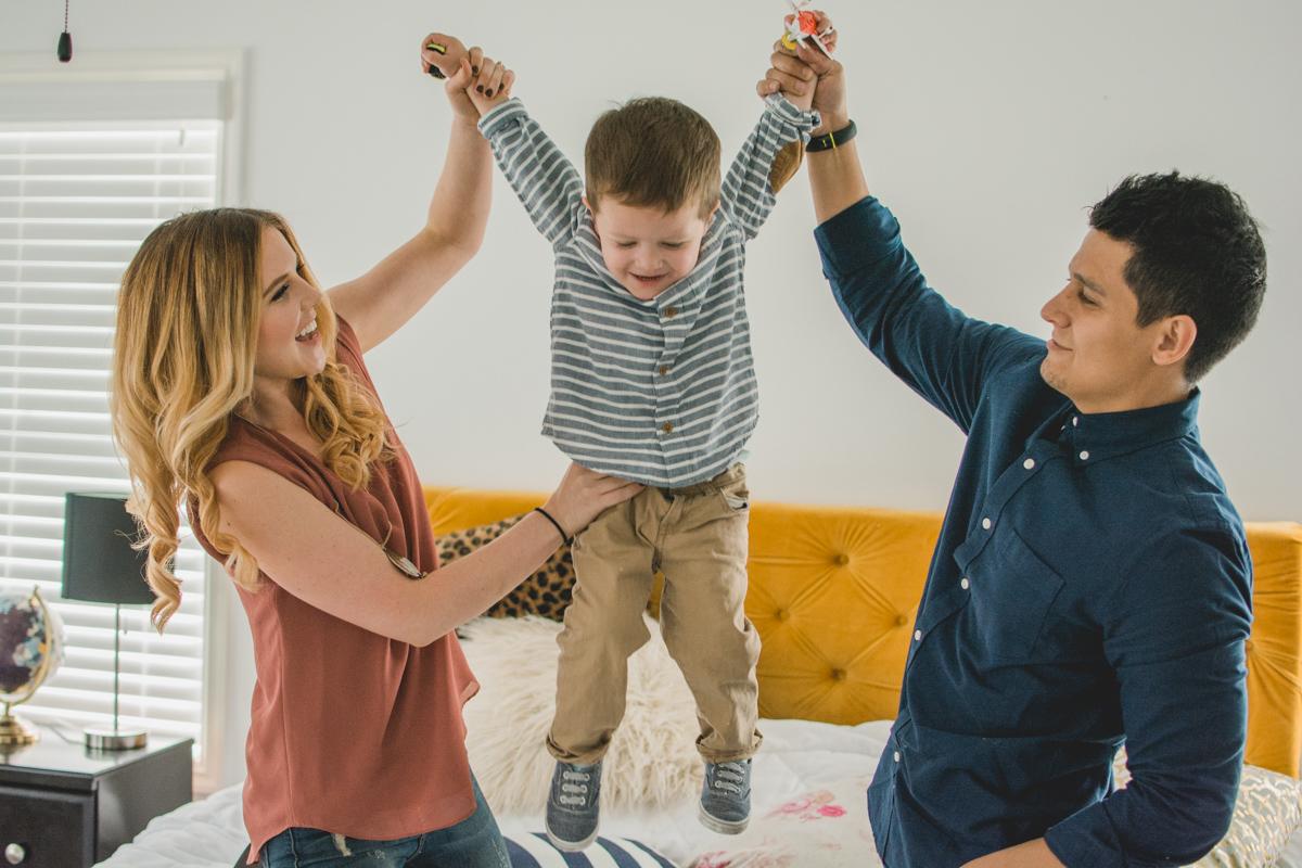 styledfamily-22.jpg