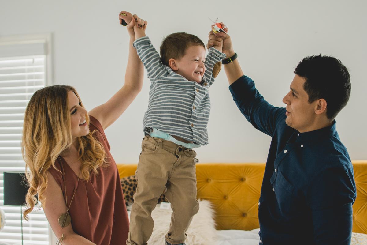styledfamily-23.jpg