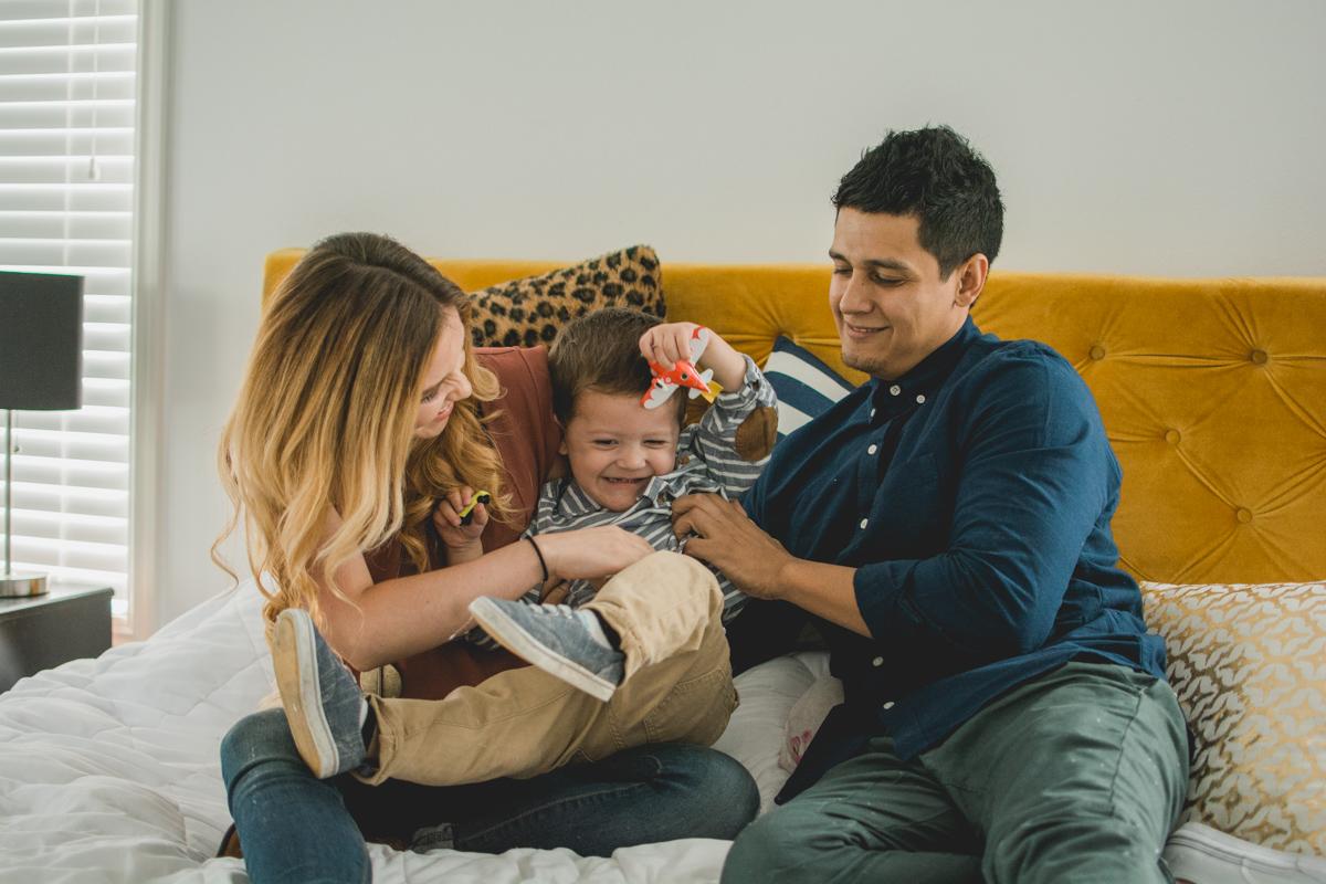 styledfamily-26.jpg