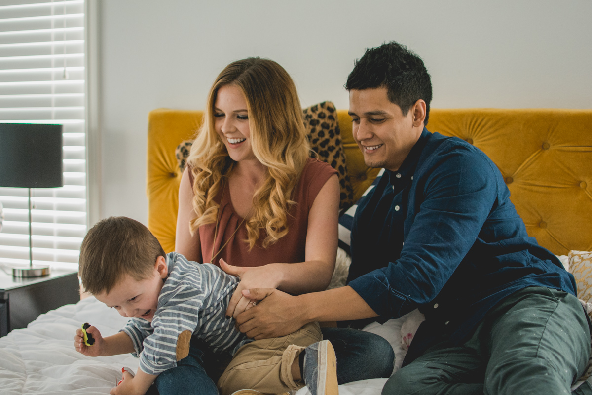 styledfamily-27.jpg