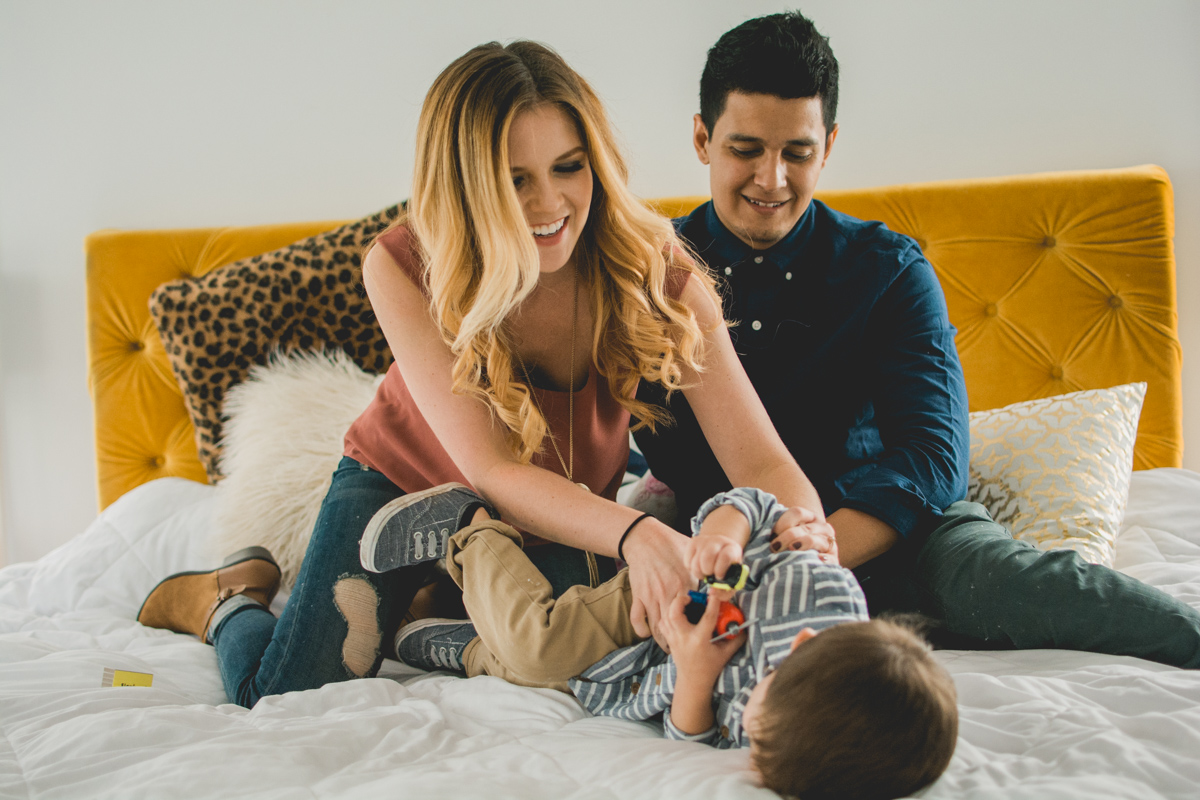 styledfamily-28.jpg
