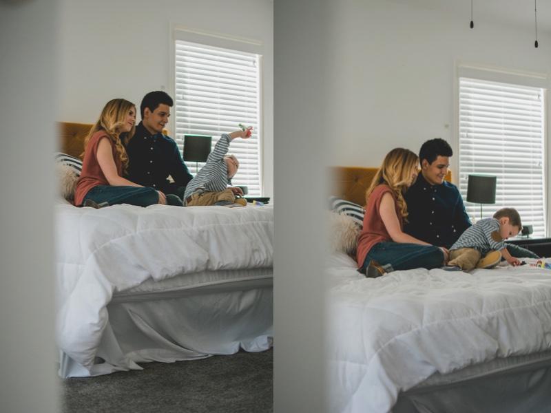 styledfamilycollage-3.jpg