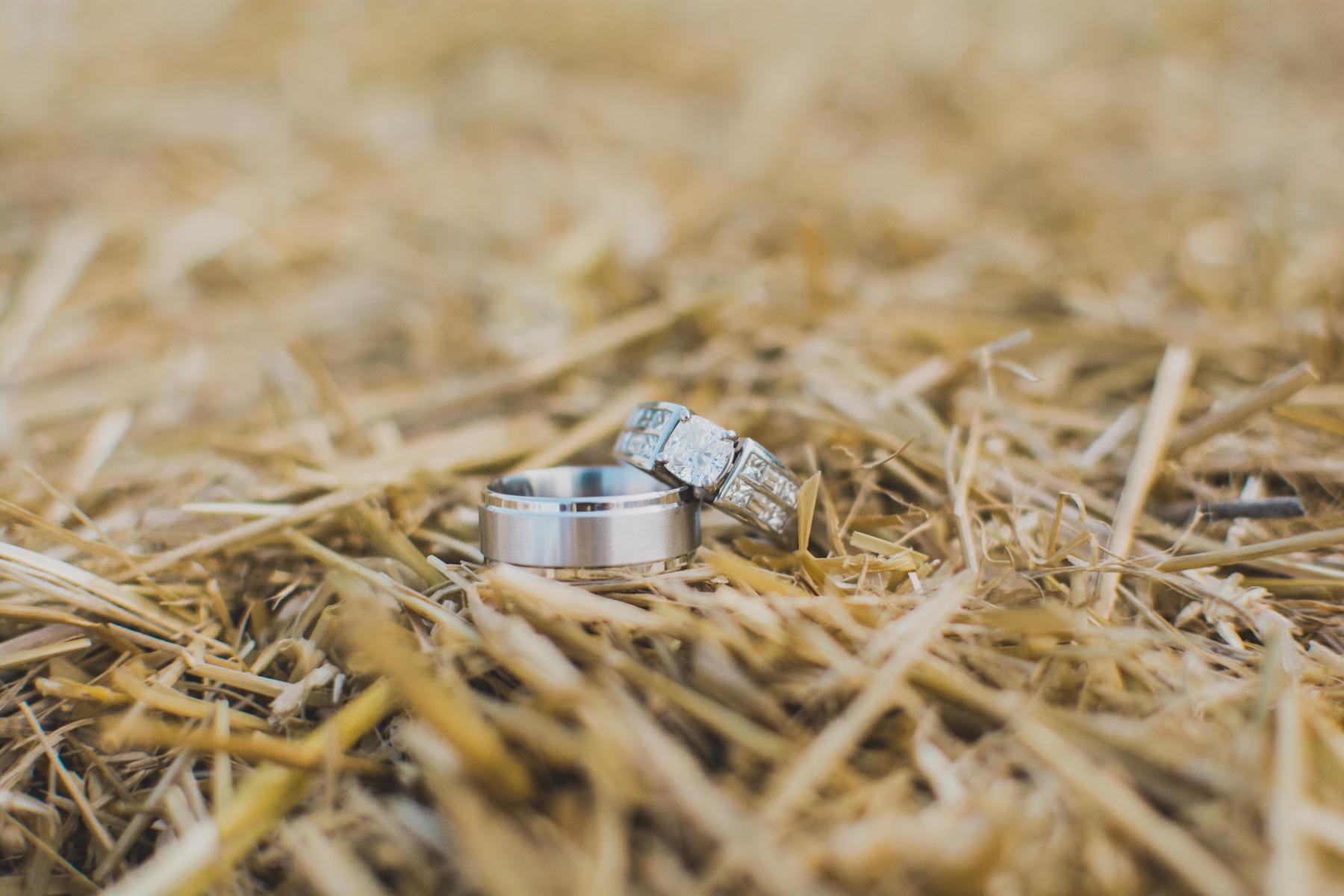 vetterwedding-37.jpg