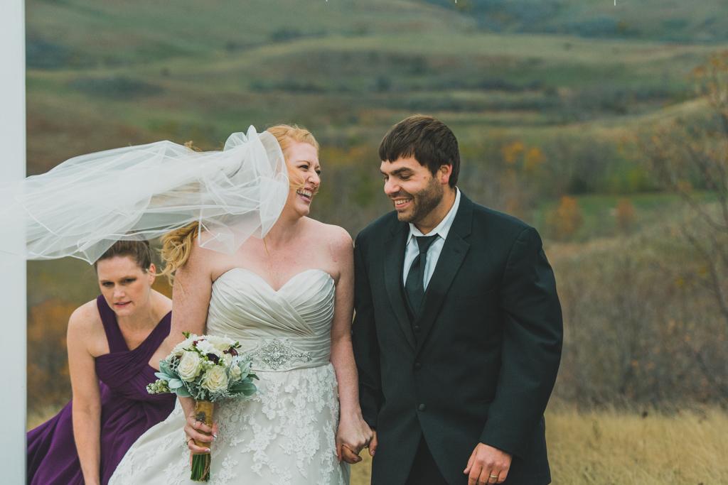 country wedding kfcreative studio-55.jpg