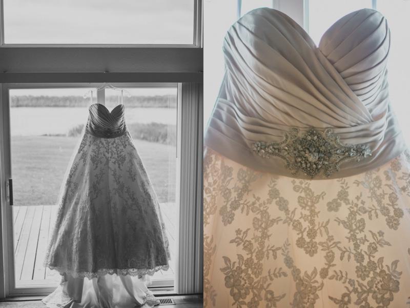 country wedding kfcreative studio1.jpg