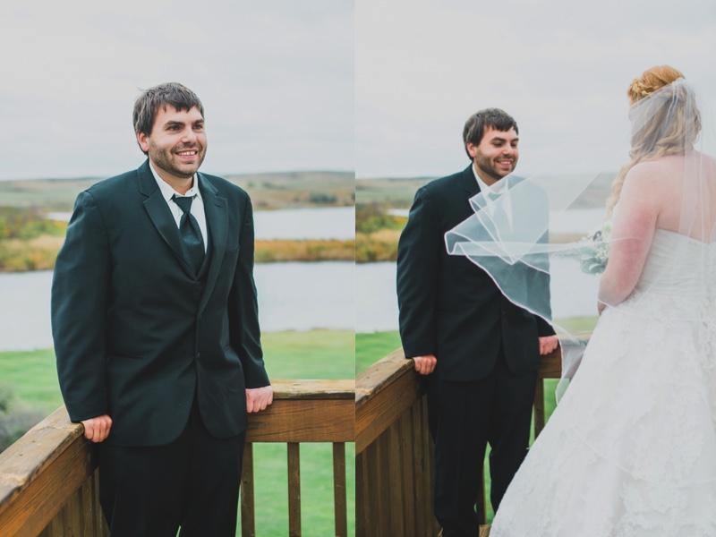 country wedding kfcreative studio5.jpg