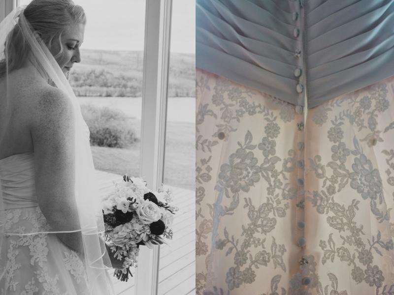 country wedding kfcreative studio9.jpg