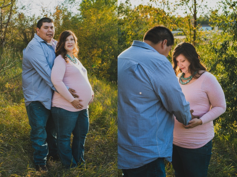 kfcreativestudio_maternity family2.jpg