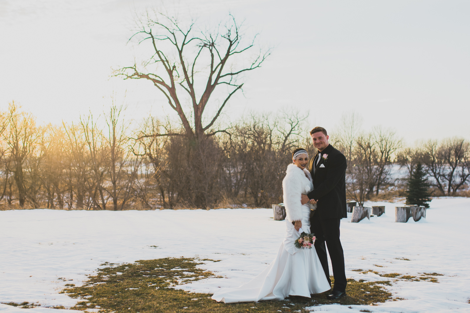 winterwedding_kfcreativestudio-20.jpg
