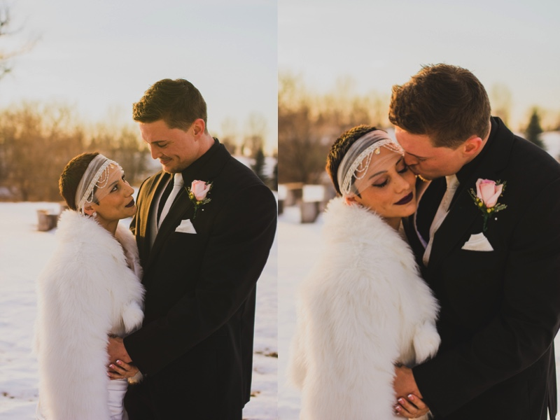 winterwedding_kfcreativestudio9.jpg