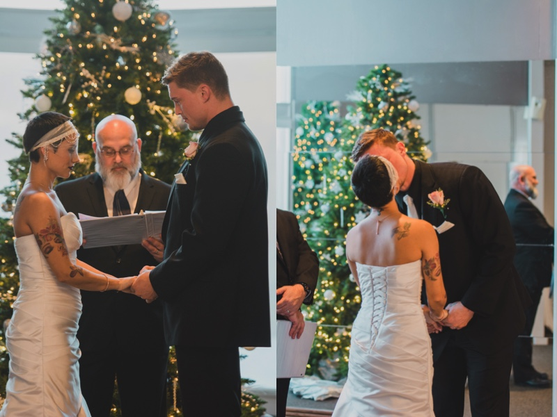 winterwedding_kfcreativestudio12.jpg