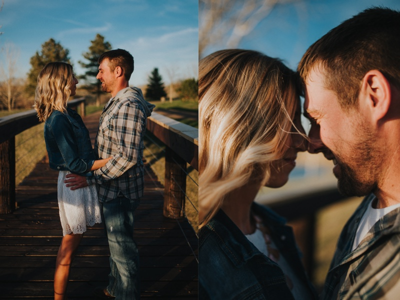 goldenhour_kylenefitzsimmons_engagement-1.jpg