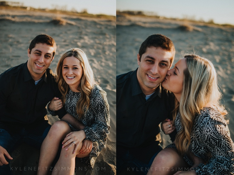 golden hour engagement kylene fitzsimmons4.jpg