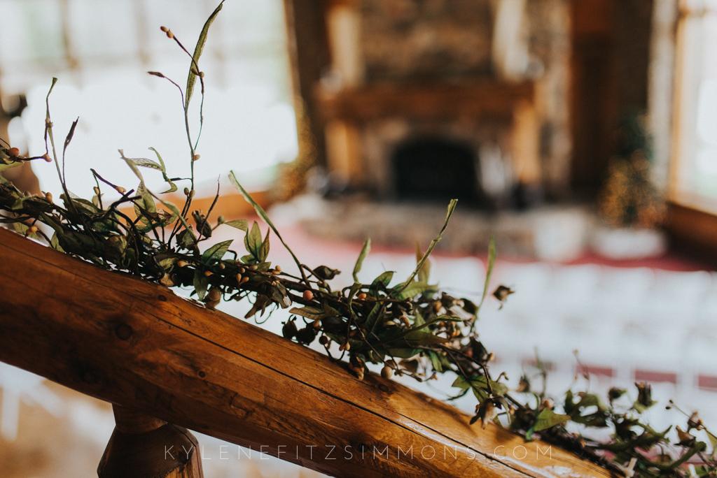 black hills wedding kylene fitzsimmons-3.jpg