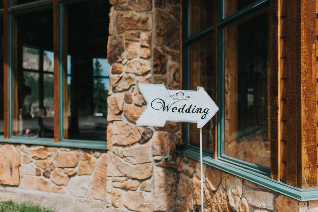 black hills wedding kylene fitzsimmons-9.jpg