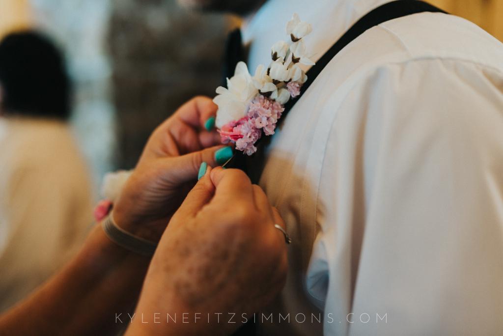 black hills wedding kylene fitzsimmons-10.jpg