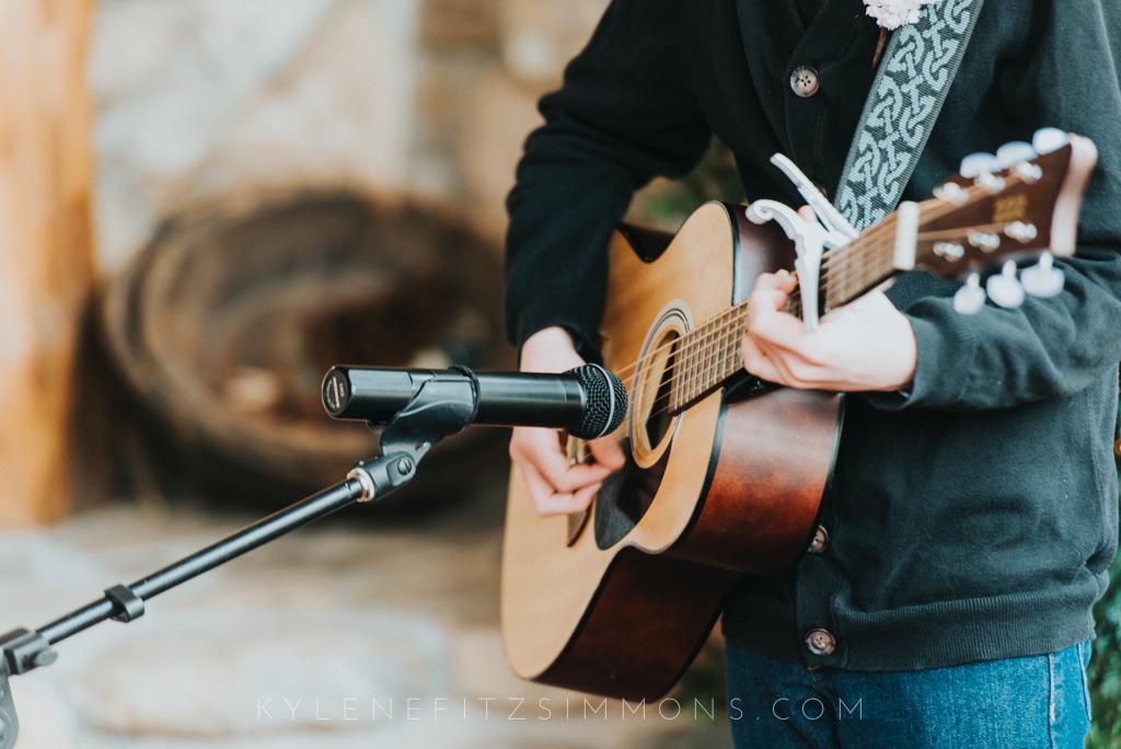 black hills wedding kylene fitzsimmons-18.jpg