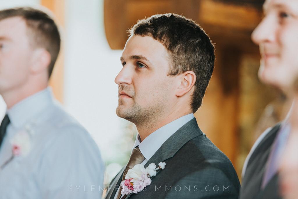 black hills wedding kylene fitzsimmons-19.jpg