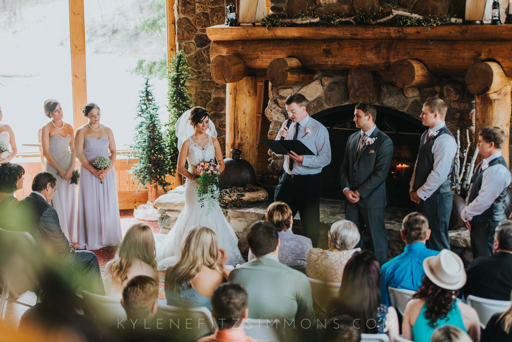 black hills wedding kylene fitzsimmons-26.jpg