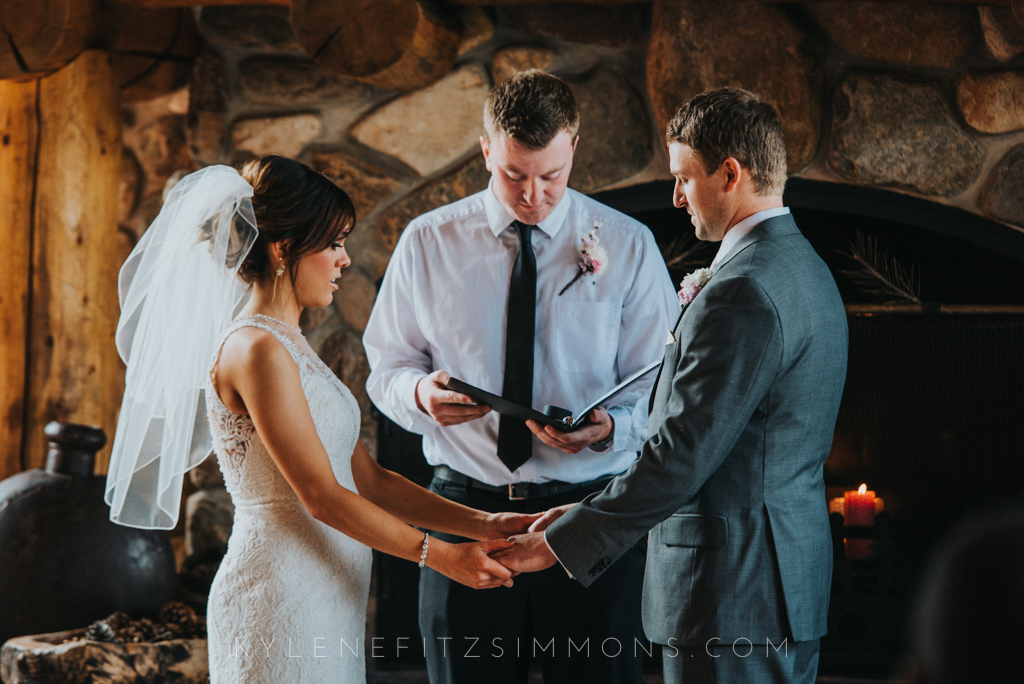 black hills wedding kylene fitzsimmons-29.jpg