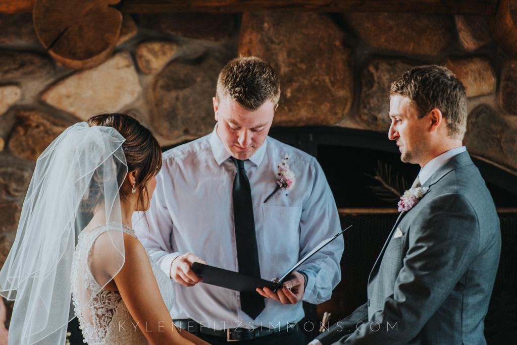 black hills wedding kylene fitzsimmons-30.jpg