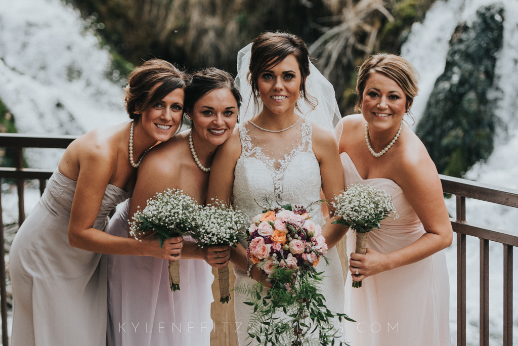 black hills wedding kylene fitzsimmons-38.jpg