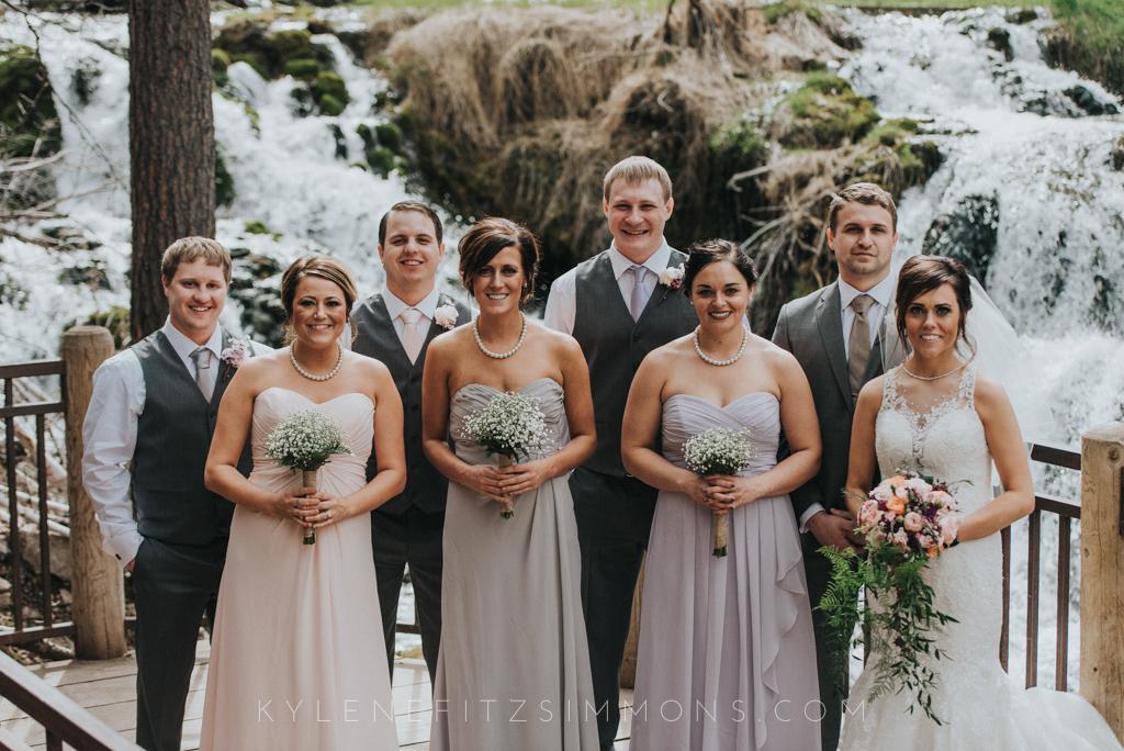 black hills wedding kylene fitzsimmons-40.jpg