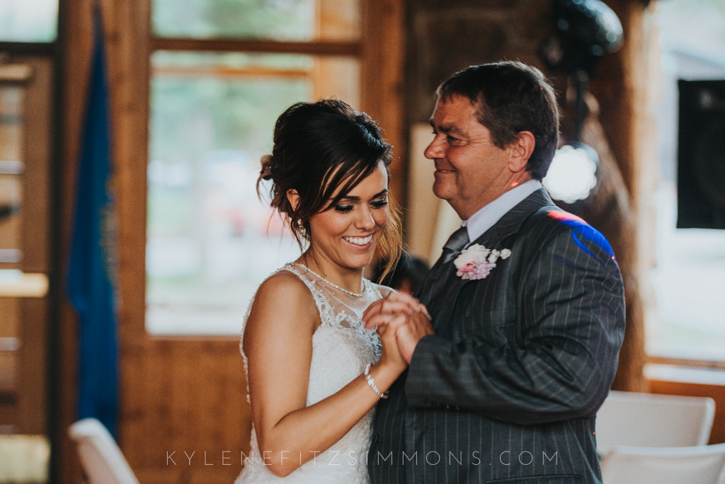 black hills wedding kylene fitzsimmons-57.jpg