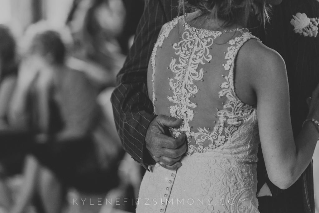 black hills wedding kylene fitzsimmons-58.jpg