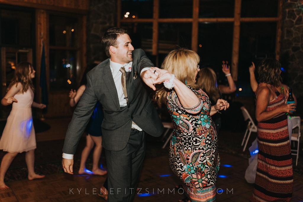 black hills wedding kylene fitzsimmons-62.jpg