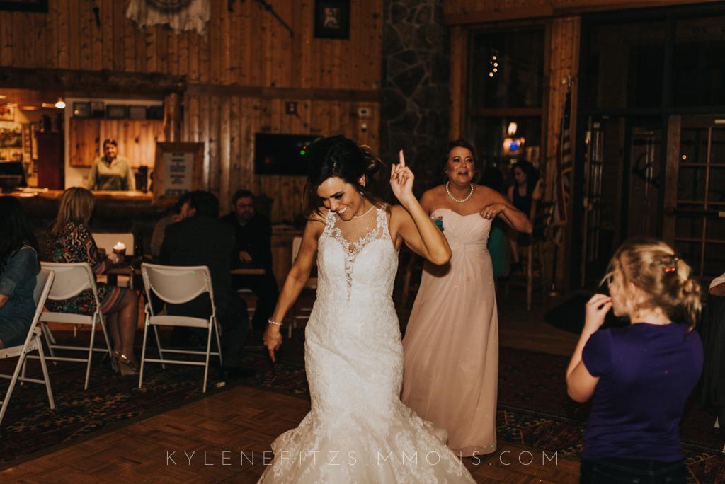 black hills wedding kylene fitzsimmons-63.jpg