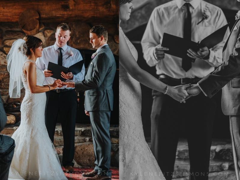 destination wedding photographer10.jpg