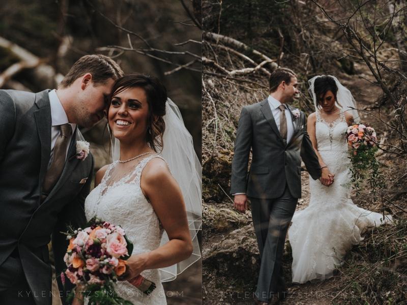 destination wedding photographer15.jpg
