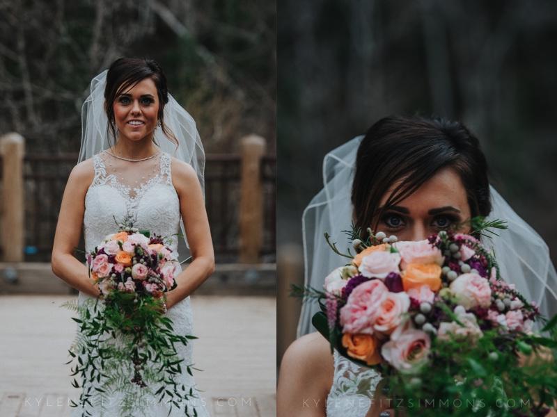 destination wedding photographer18.jpg